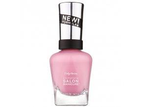 Sally Hansen Lak Complete Salon Manicure 523 14,7 ml