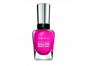 Sally Hansen Lak Complete Salon Manicure 542 14,7 ml