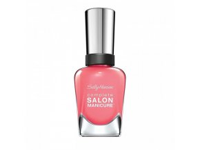 Sally Hansen Lak Complete Salon Manicure 546 14,7 ml