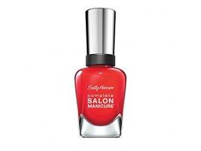Sally Hansen Lak Complete Salon Manicure 550 14,7 ml