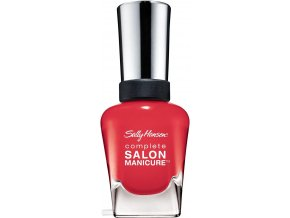 Sally Hansen Lak Complete Salon Manicure 560 14,7 ml
