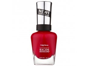 Sally Hansen Lak Complete Salon Manicure 565 14,7 ml