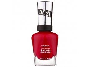 Sally Hansen Lak Complete Salon Manicure 565 14,7 ml