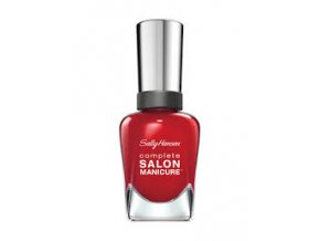 Sally Hansen Lak Complete Salon Manicure 570 14,7 ml