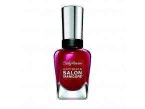 Sally Hansen Lak Complete Salon Manicure 575 14,7 m