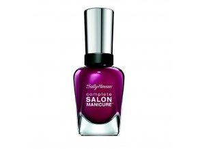 Sally Hansen Lak Complete Salon Manicure 639 14,7 m