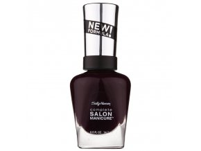 Sally Hansen Lak Complete Salon Manicure 660 14,7 ml