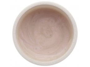 Barevný UV gel GABRA 7,5 ml - perleť fialová duha