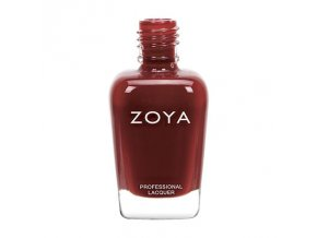 Zoya Nail Polish in Pepper 450 400