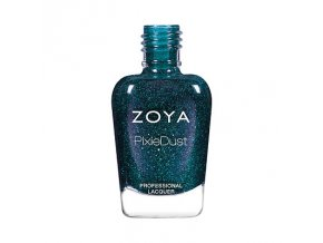 ZOYA POLISH JUNIPER 450
