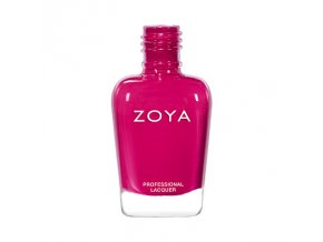 ZOYA POLISH ALLISON 450 400
