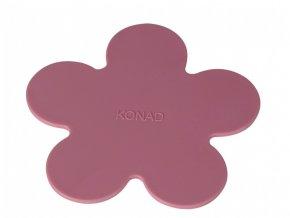 Paletka Sponge Konad