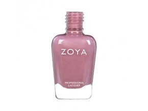 ZOYA POLISH RUMOR 450 400