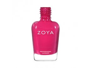 ZOYA POLISH ELLIE 450 400 (1)