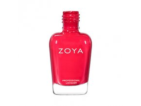 ZOYA POLISH VIRGINIA 450 400