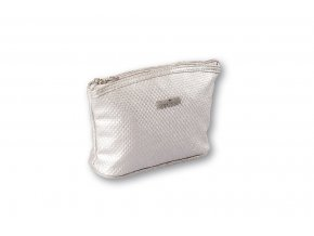 Kosmetická taška dots 97621