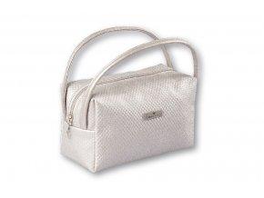 Kosmetická taška dots 97652