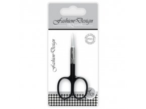 77685 cuticle scissors