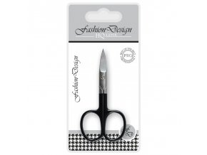 77692 nail scissors