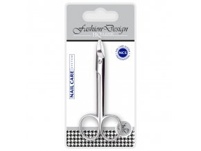 70433 nail scissors