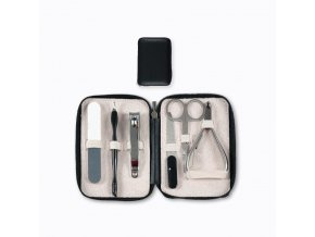 79658 manicure set 6 pcs