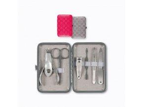 79696 manicure set 6 pcs