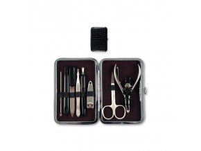 79726 manicure set 8 pcs