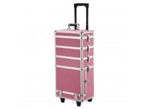 4v1 pink