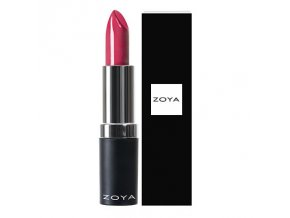 LIPSTICK KAY IN BOX 450 400