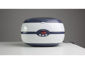 ultrazvukový čistič VGT 2000