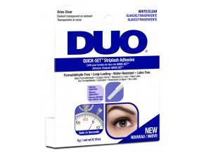 DU PKG 67583 ClearQuickset angle 020