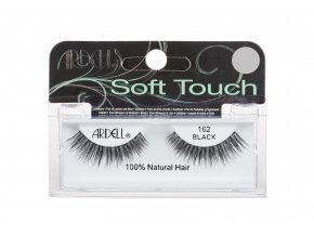 61613 Ardell Soft Touch 162 FG