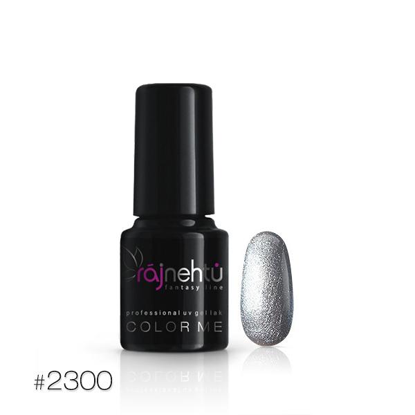 Ráj nehtů UV gel lak Color Me 6g - č.2300