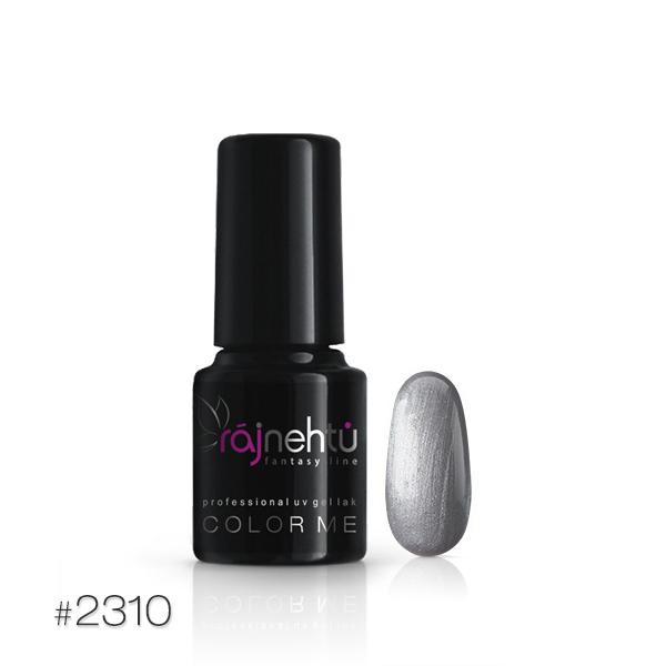 Ráj nehtů UV gel lak Color Me 6g - č.2310