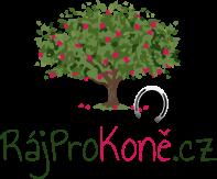 RájProKoně.cz