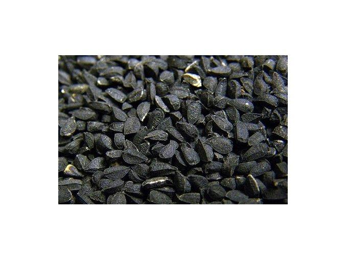 Černý kmín - černucha, 1 kg