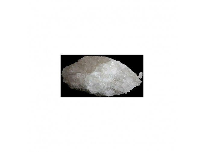 Přírodní kusová sůl, 1kg