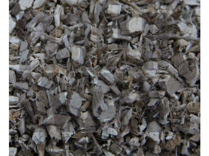 Proskurník kořen, 500 g