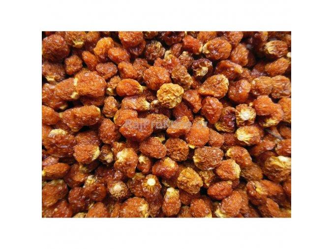 Physalis (Mochyně peruánská), 500 g