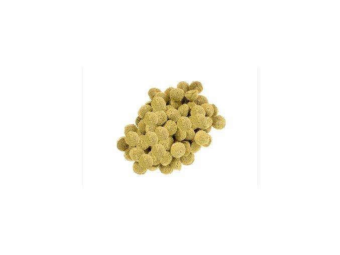 Pamlsky GLORDIES - BYLINY, 800 g