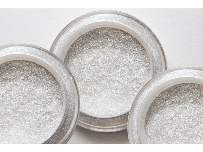 Collagen z Ráje, 900 g