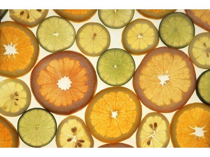 Vitamín C z Ráje, 800 g