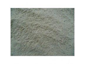 Rýžové otruby sypké (tučné), 20 kg