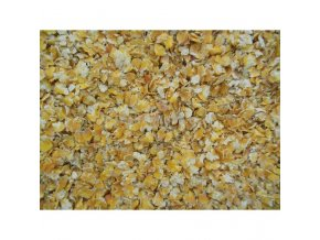 Kukuřičné vločky, 15 kg