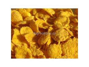 Corn Flakes, 15 kg