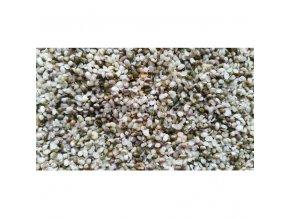 Konopné semínko loupané, 3 kg