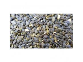 Dýňová semínka loupaná, 1 kg