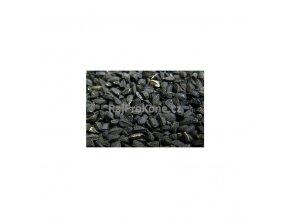 Černý kmín - černucha, 500 g
