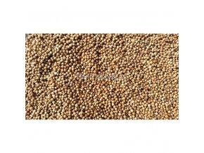 Koriandr semeno, 500 g