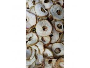 Jablečné křížalky, 500 g